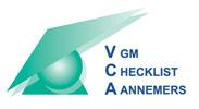 VCA 2008/5.1